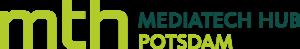 MediaTech Hub Potsdam Management GmbH/ MediaTech Hub Accelerator