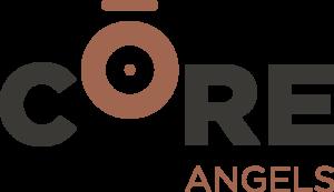 COREangels Network Lda