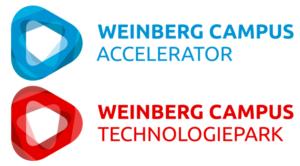 TGZ Halle GmbH | Weinberg Campus Accelerator
