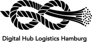 Digital Hub Logistics